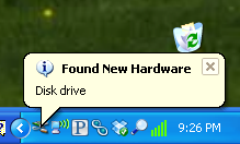 beaglebone_found-disk-drive.png