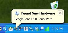 beaglebone_usbserialport-popup.png