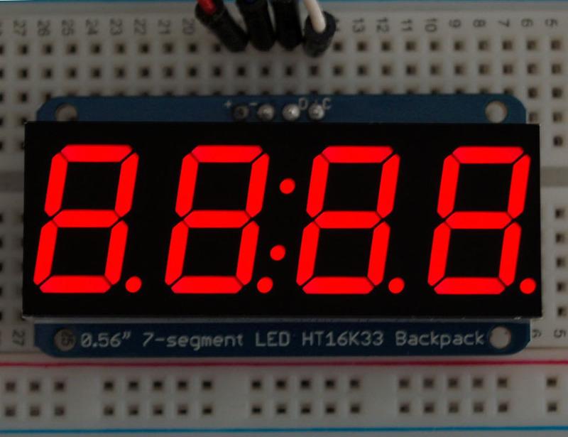 led_matrix_red7segbackpack.jpg