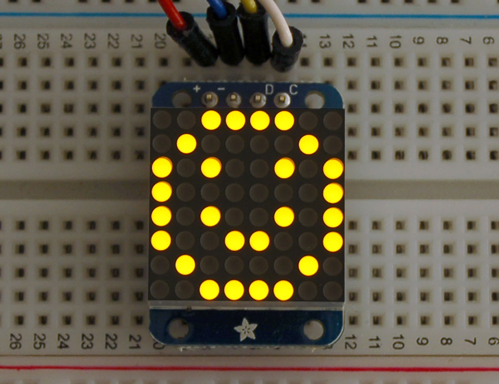 led_matrix_ID871_LRG.jpg