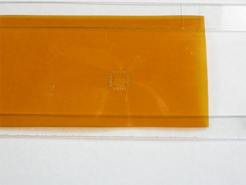 manufacturing_cutstencil.jpg