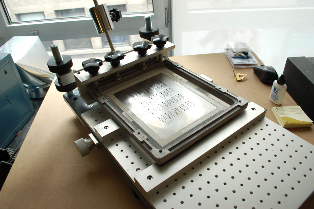 manufacturing_stenciler.jpg