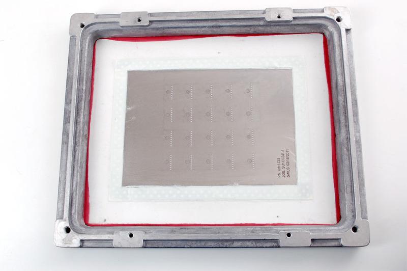 manufacturing_framedstencil.jpg