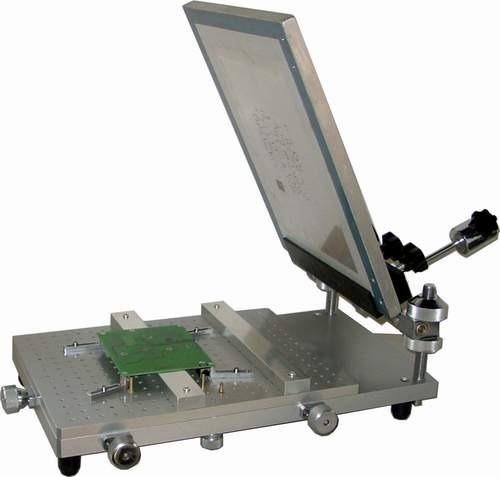 manufacturing_STP-350B.jpg