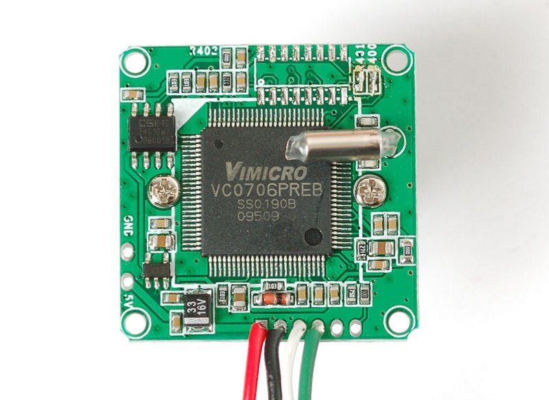 camera_TTL_Serial_Camera_Back?1396761160 wiring the camera ttl serial camera adafruit learning system CCTV Connections and Diagram at mifinder.co