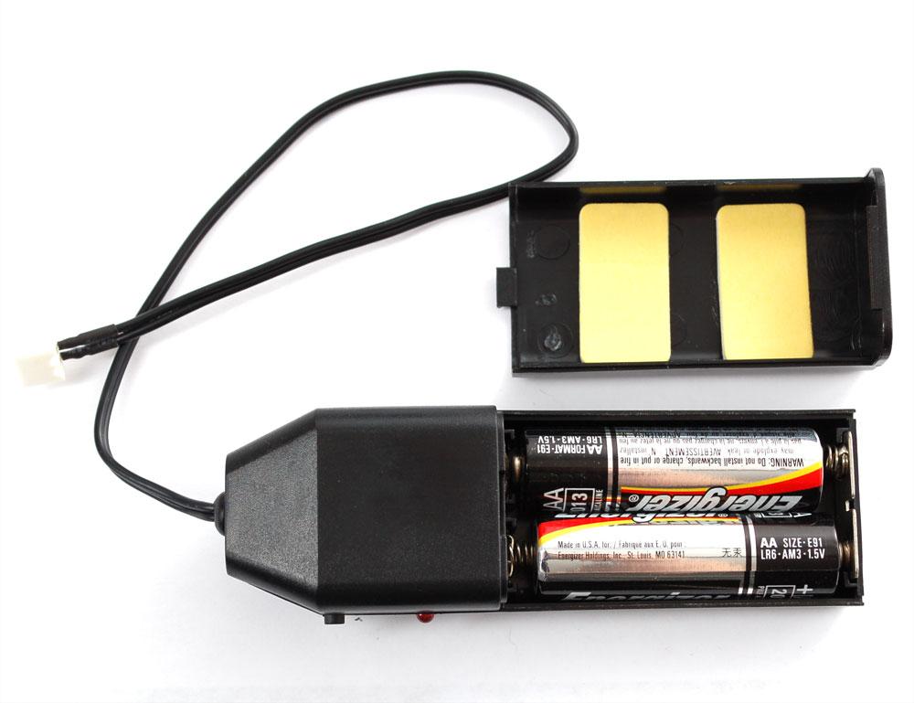el_wire_tape_panel_elinverter2AA.jpeg