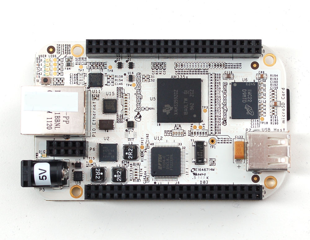 beagleboard projects This project on beagleboard was developed by a member of the community to offer a similar this project, like the previous one, uses a familiar software api as an introduction to developing on the.