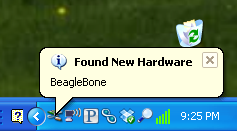 beaglebone_found-new-hardware-bone.png
