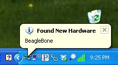 beaglebone_found-new-hardware-bone.png