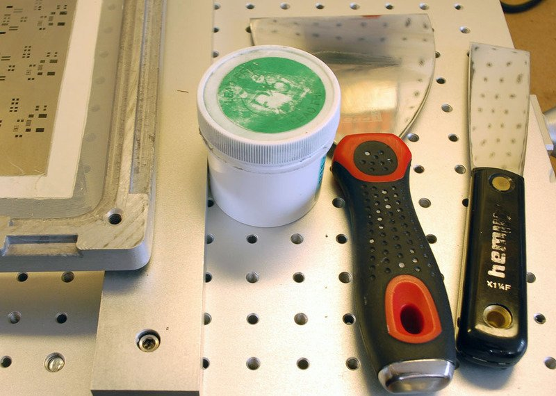 manufacturing_scrapers.jpg