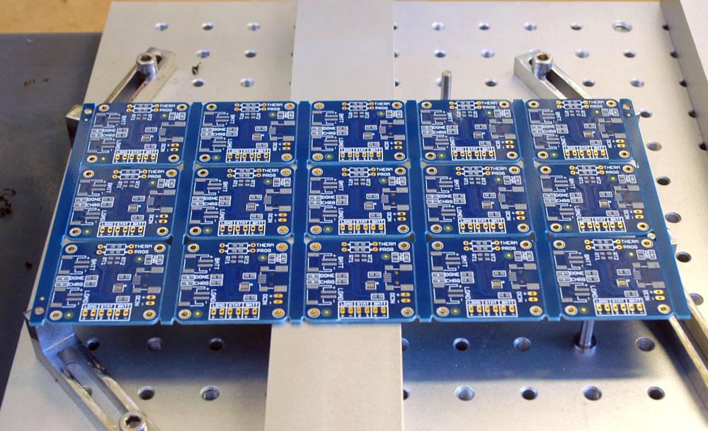 manufacturing_scraperpasted.jpg