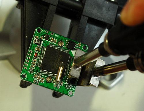 manufacturing_tweezesoic_t.jpg