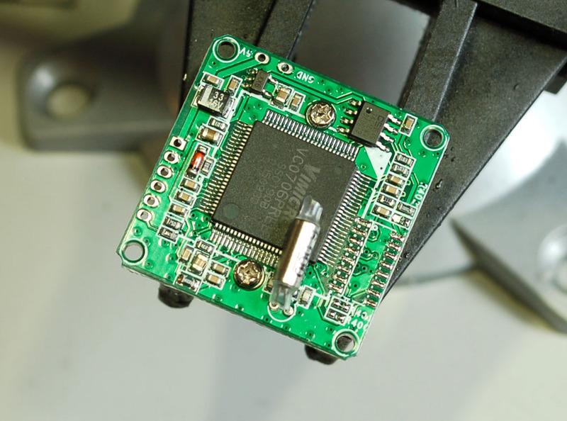 manufacturing_tweezed.jpg