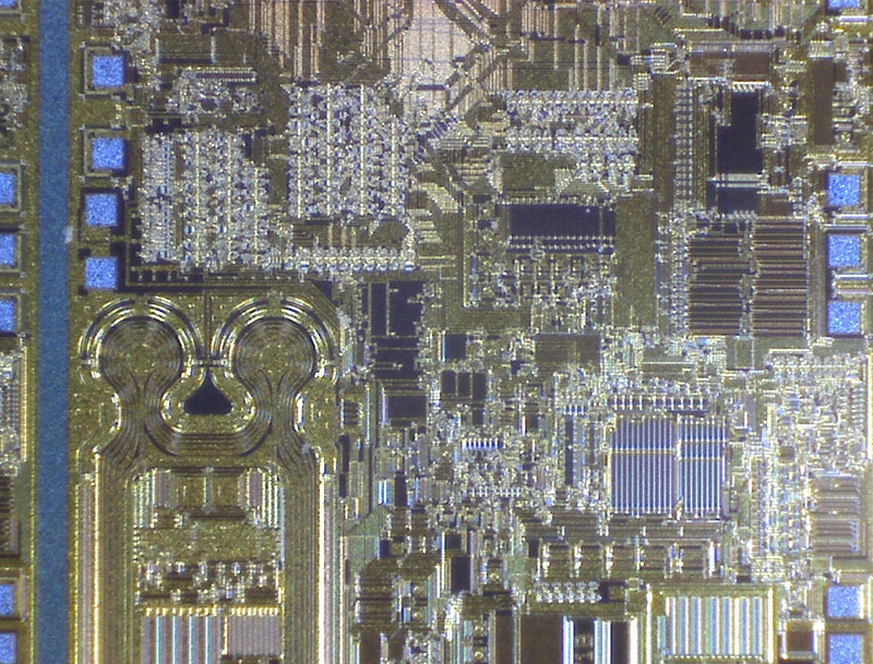 manufacturing_ID636die_LRG.jpg
