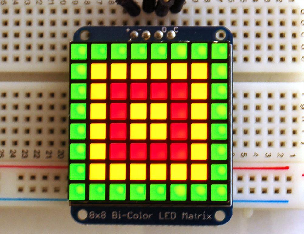 led_matrix_ID902_LRG.jpg