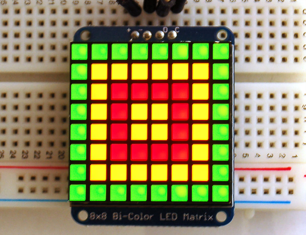 led_matrix_ID902_LRG.jpg