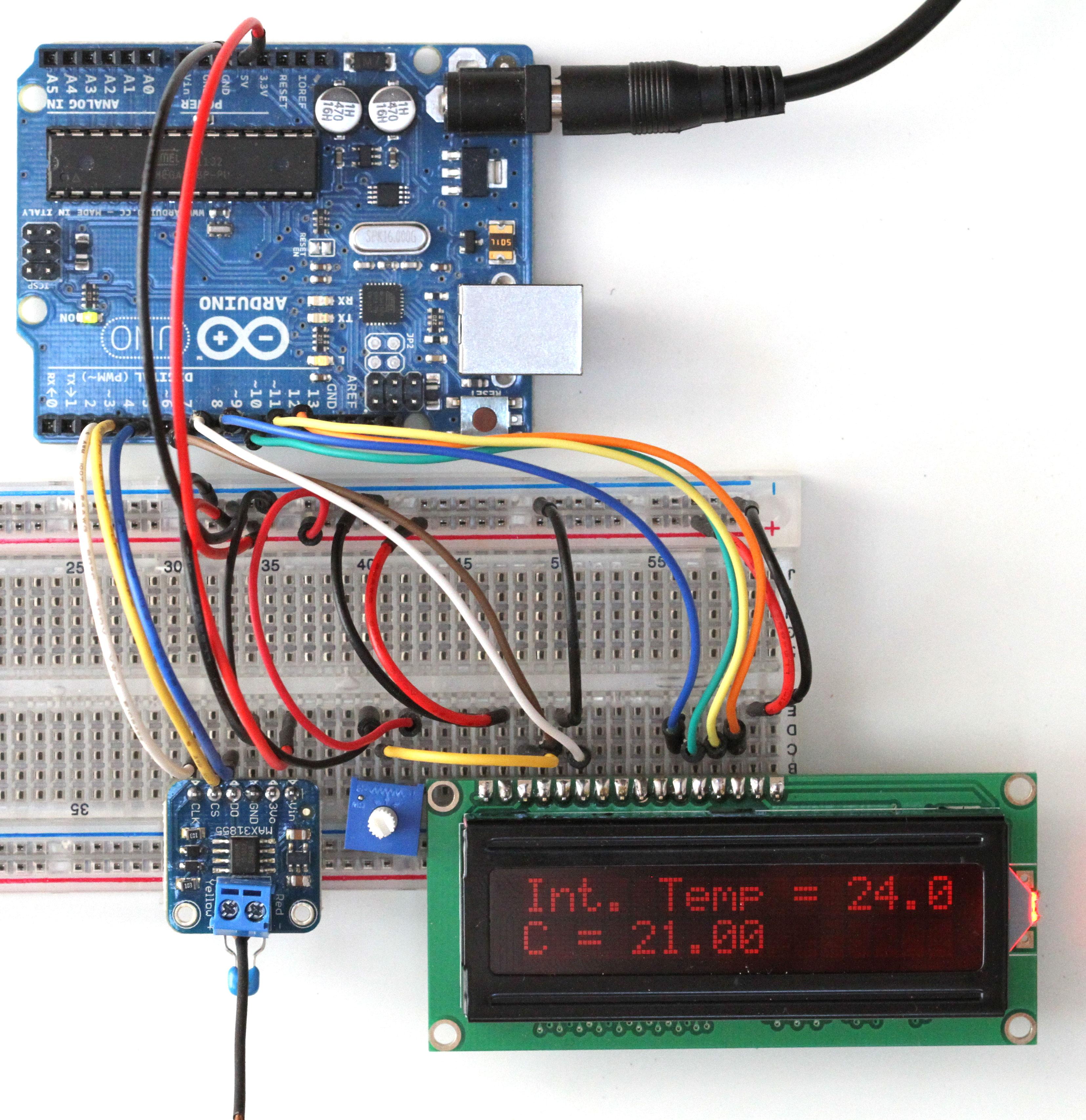 temperature_LCDThermocouple.jpg
