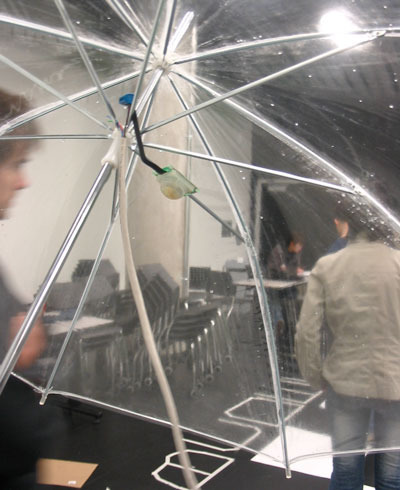 proximity_umbrella-prototype-1.jpg
