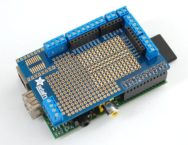 raspberry_pi_ID801bare_LRG.jpg
