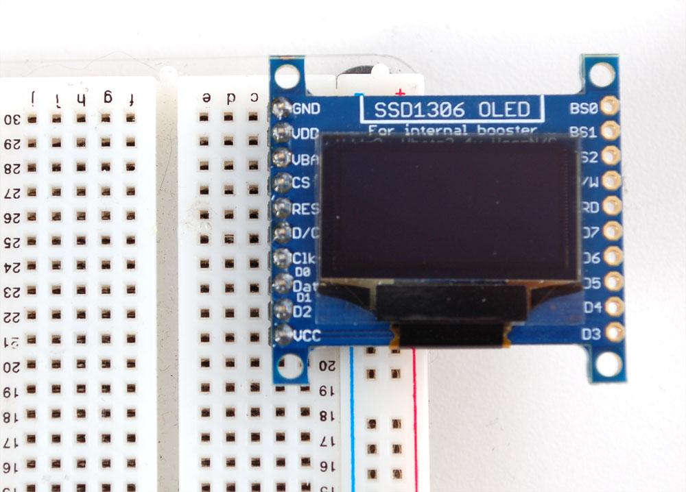 lcds___displays_oledsoldered.jpg
