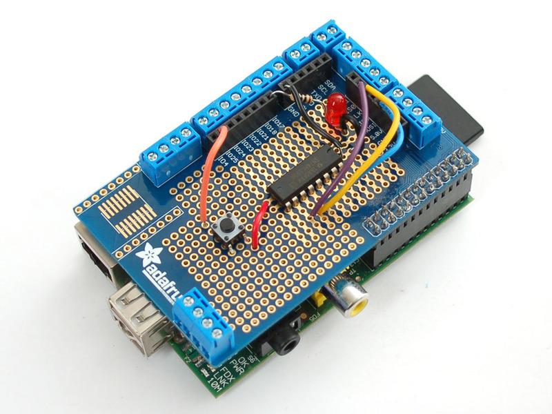 raspberry_pi_ID801_LRG.jpg