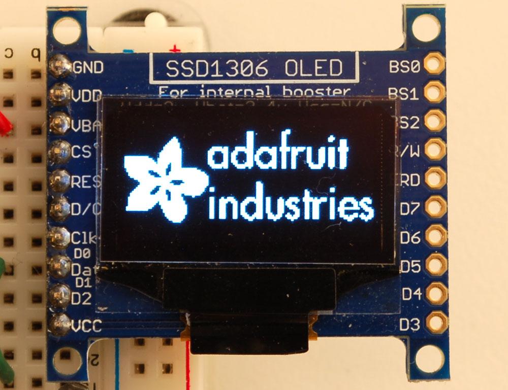 lcds___displays_oled12864logo_LRG.jpg