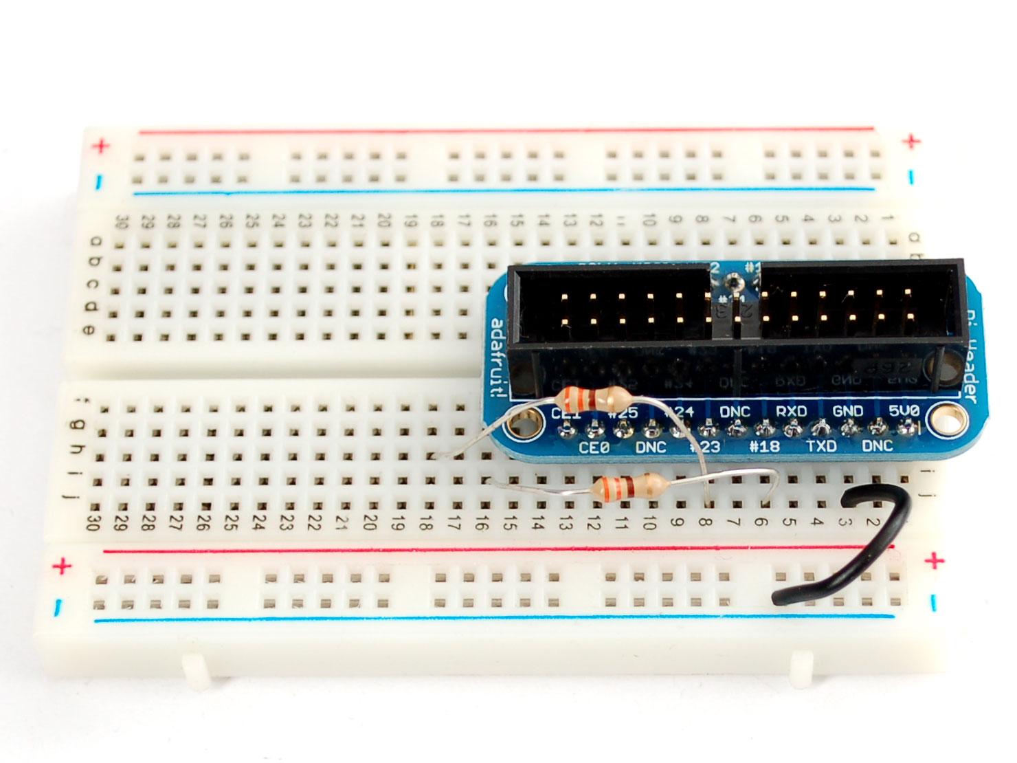 raspberry_pi_resistors.jpg