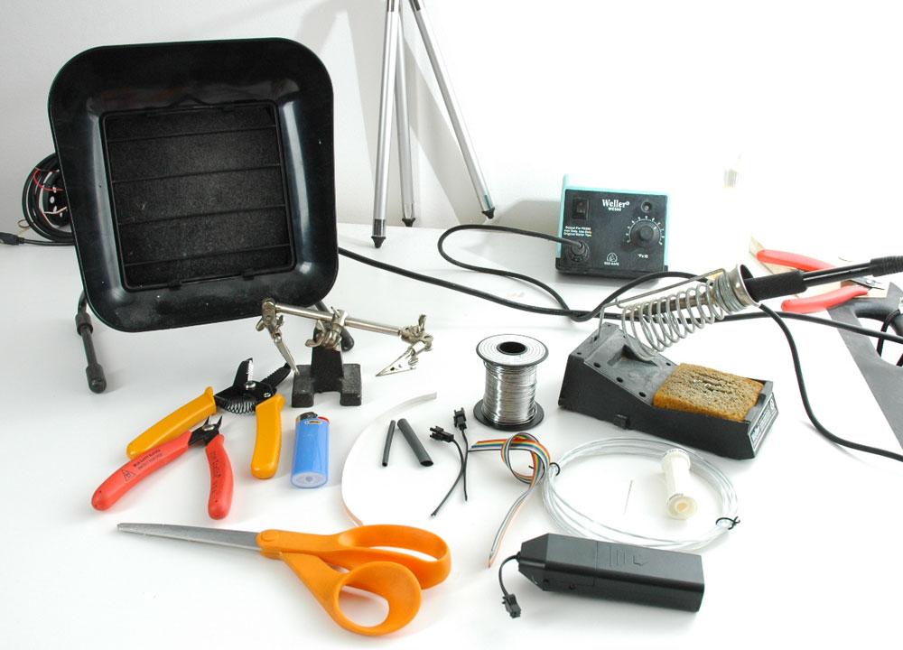 el_wire_tape_panel_tools.jpg