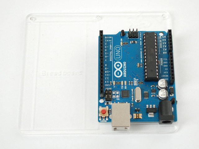 adafruit_products_place.jpg