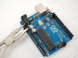 adafruit_products_plier.jpg