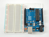 adafruit_products_done.jpg