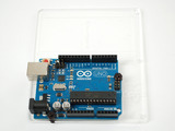 adafruit_products_attached.jpg