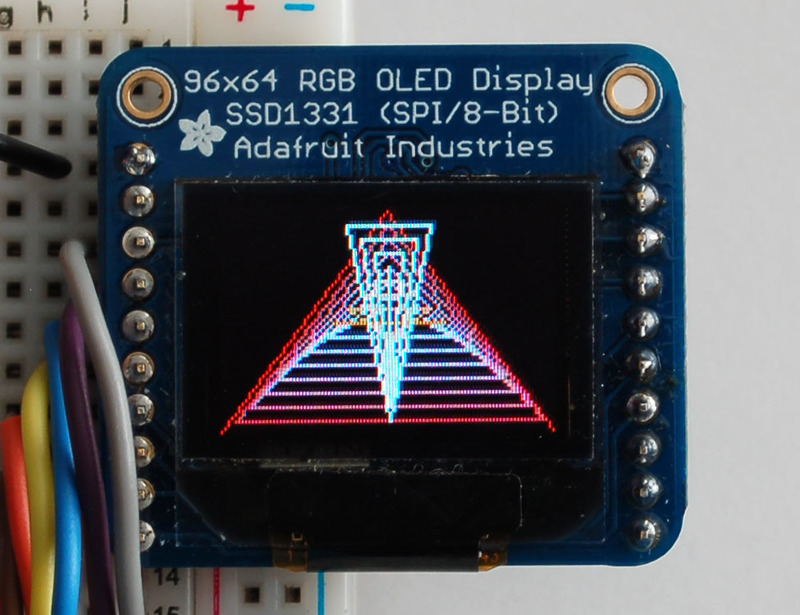 lcds___displays_triangles