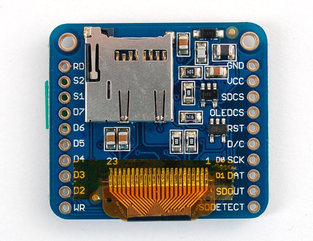 lcds___displays_microholder.jpg