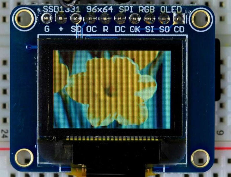 lcds___displays_2013_07_14_IMG_2037-1024.jpg