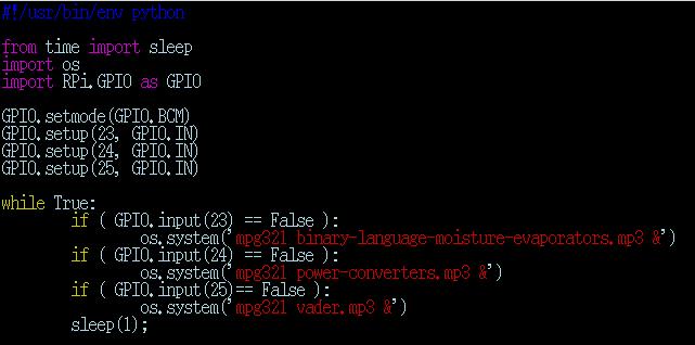 raspberry_pi_code.png