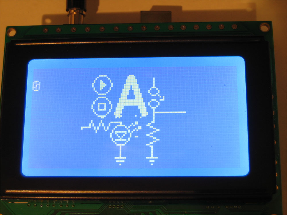 lcds___displays_graphiclcd.jpg