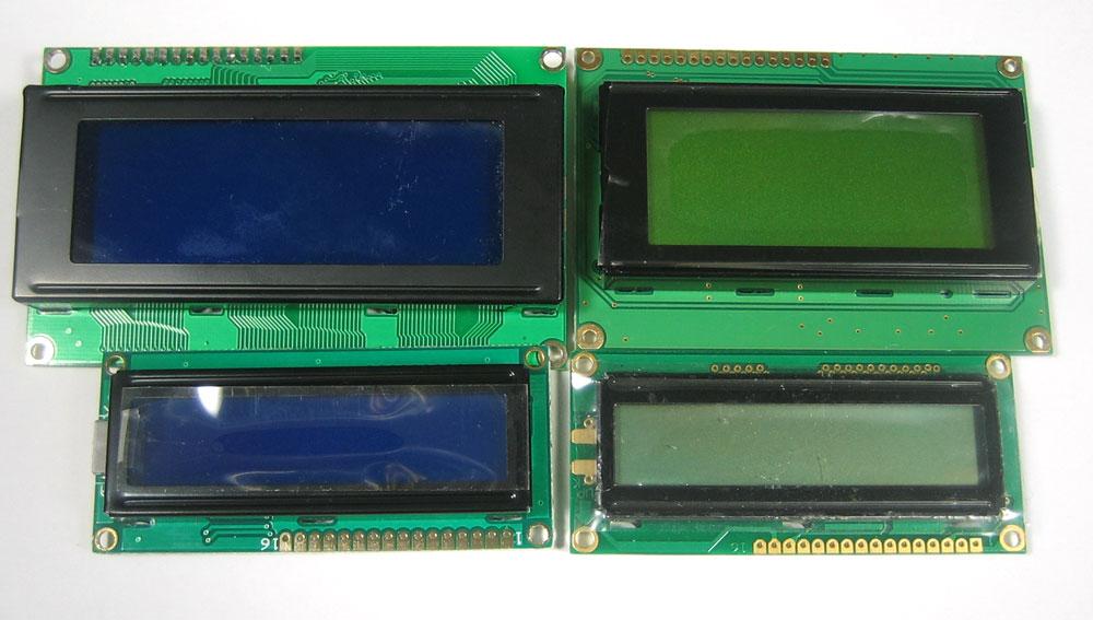lcds___displays_variety.jpg