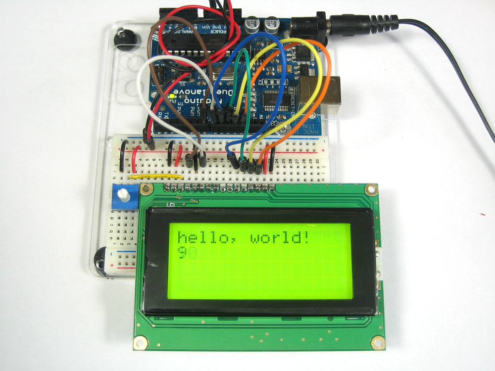 lcds___displays_greentest.jpg