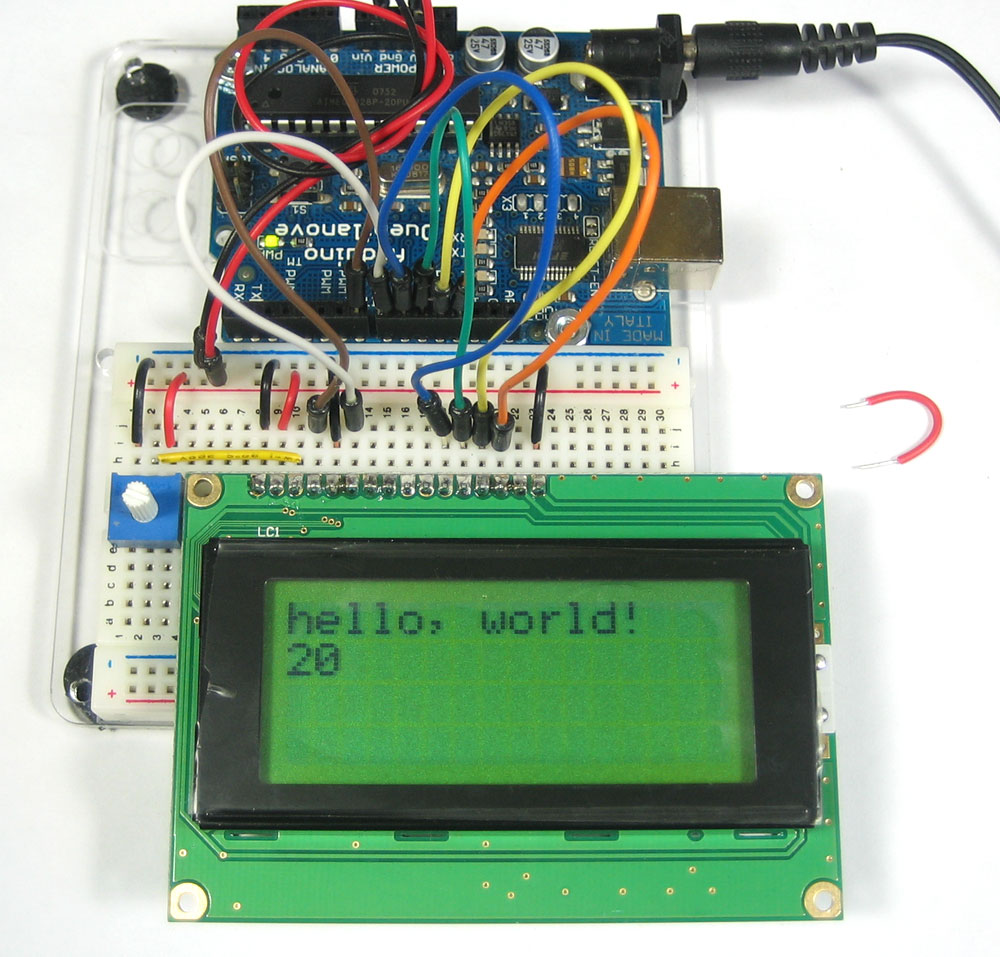 lcds___displays_greentest2.jpg
