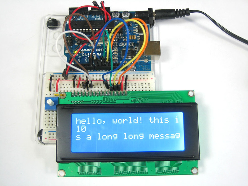 lcds___displays_longmessage2.jpg