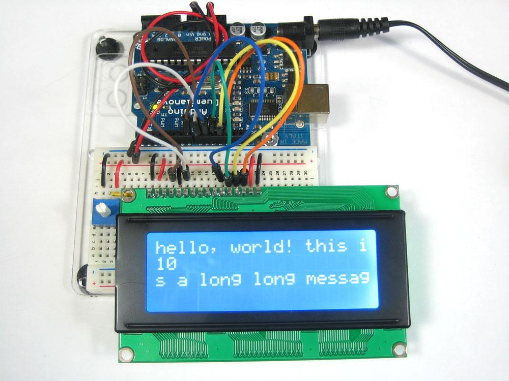 lcds___displays_longmessage2.jpg