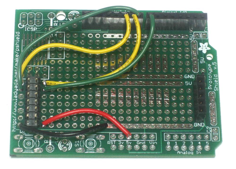 lcds___displays_powerwires.jpg