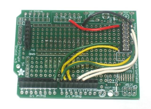 lcds___displays_controlwires.jpg