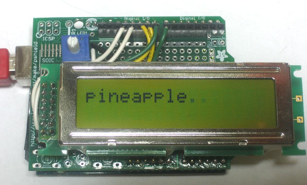 lcds___displays_pineapple.jpg