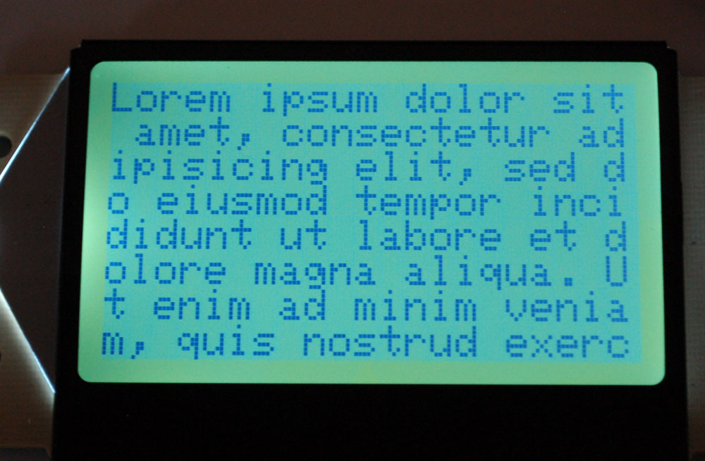 lcds___displays_backlittext.jpg