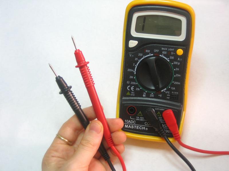 instruments_mastechopen.jpg