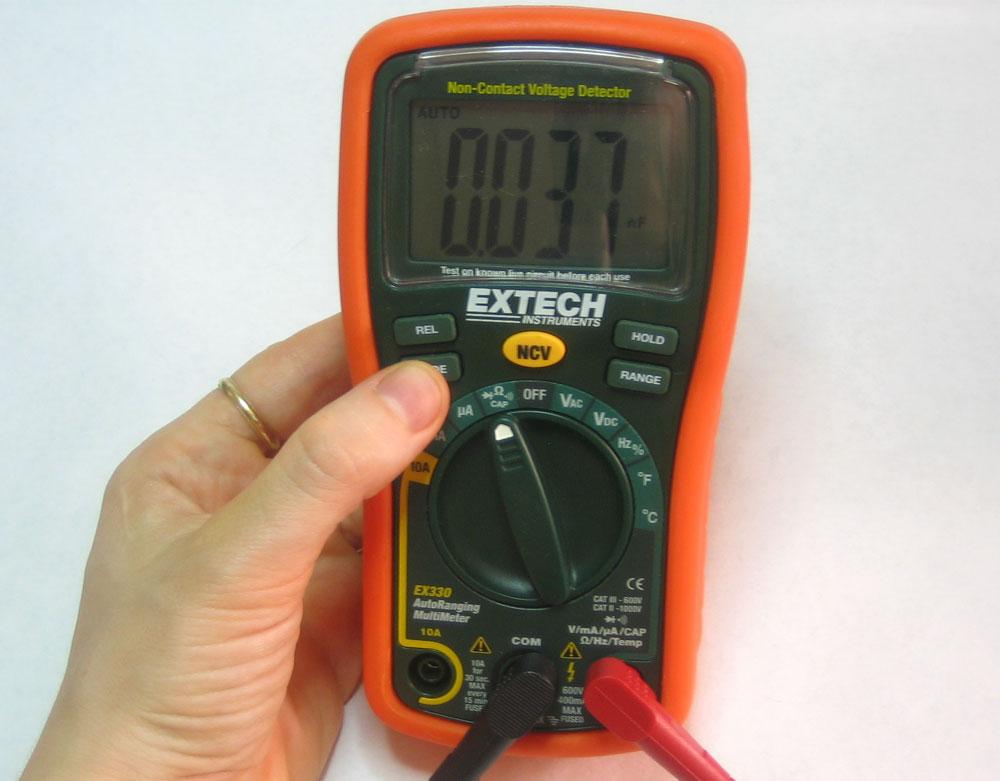 instruments_extechmode.jpg