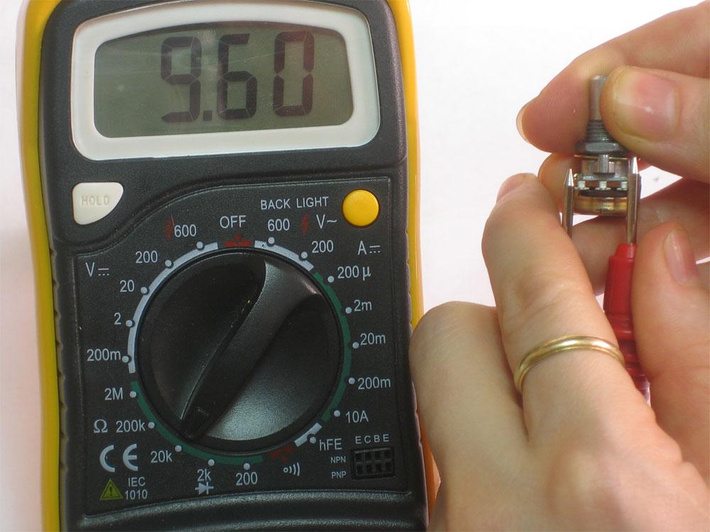 instruments_test10kpot.jpg