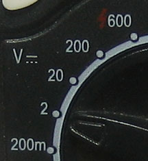 instruments_masdcvoltage.jpg